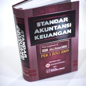 standar_akuntansi_keuangan